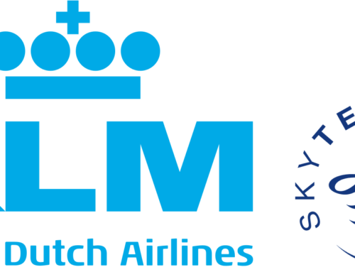 KLM GETS READY TO CELEBRATE 80 YEARS OF FLYING TO SOUTH AFRICA